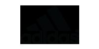 Adidas - klant Infotopics