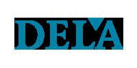 DELA - klant Infotopics