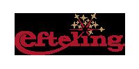 Efteling - klant Infotopics