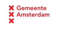 Gemeente Amsterdam - Klant Infotopics