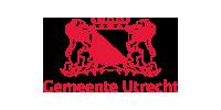 Gemeente Utrecht - klant Infotopics