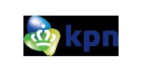 KPN - klant Infotopics