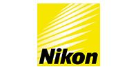 Nikon - klant Infotopics