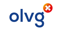 OLVG - klant Infotopics