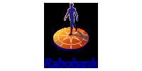 Rabobank - klant Infotopics