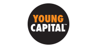 Young Capital - klant Infotopics
