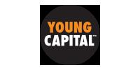 Young Capital - klant Infotopics