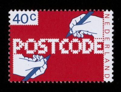 Blog postcode Nederland 4 cijferig Tableau 9.3