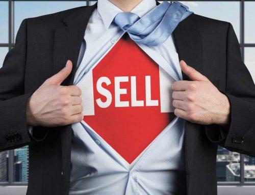 RFM-analyse: Welke klanten verdienen mijn aandacht?