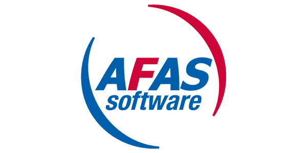Afas partner Infotopics, ontsluit je financiele en personele data met standaard stekkers