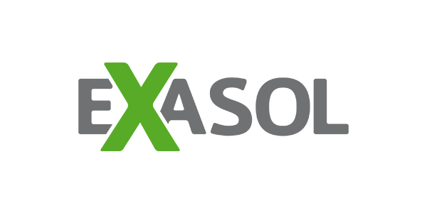Exasol partner Infotopics voor snelle in memory database performance