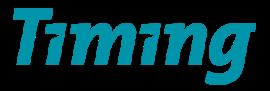 Timing klantlogo - klant Infotopics