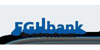 FGH Bank - Klantlogo Infotopics