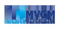 MVGM - Klantlogo Infotopics