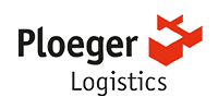 Ploeger Logistics - Klantlogo Infotopics
