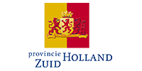 Provincie Zuid-Holland - Klantlogo Infotopics
