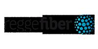 Reggefiber - Klantlogo Infotopics
