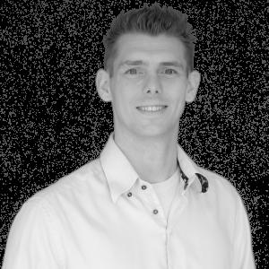 Rob van Vliet is een BI Consultant bij Infotopics