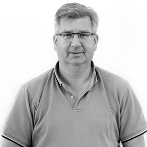 Hans Huisken