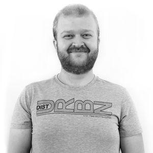 Marco Bosman