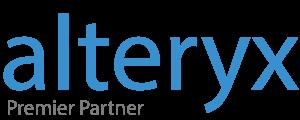 Alteryx Premier partner Infotopics met gecertificeerde consultants en trainers