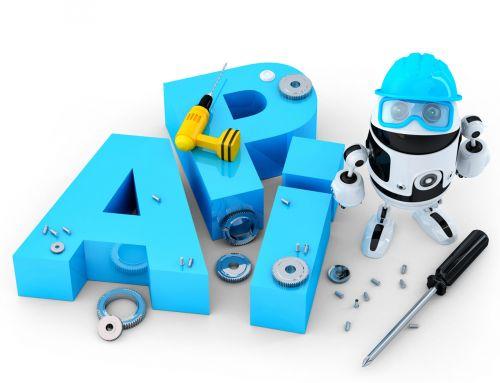 Data Gedreven Management: Data ophalen via API's in Alteryx