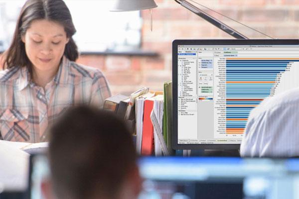 ETL processen en datapreparatie voor performance optimalisatie en betere kwaliteit in analyses