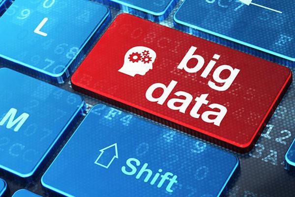 Big Data en Data verrijking, doe het samen met een Infotopper - business intelligence consultant