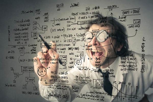 Data Science ontdek je data en ervaar wat het voor je organisatie betekent