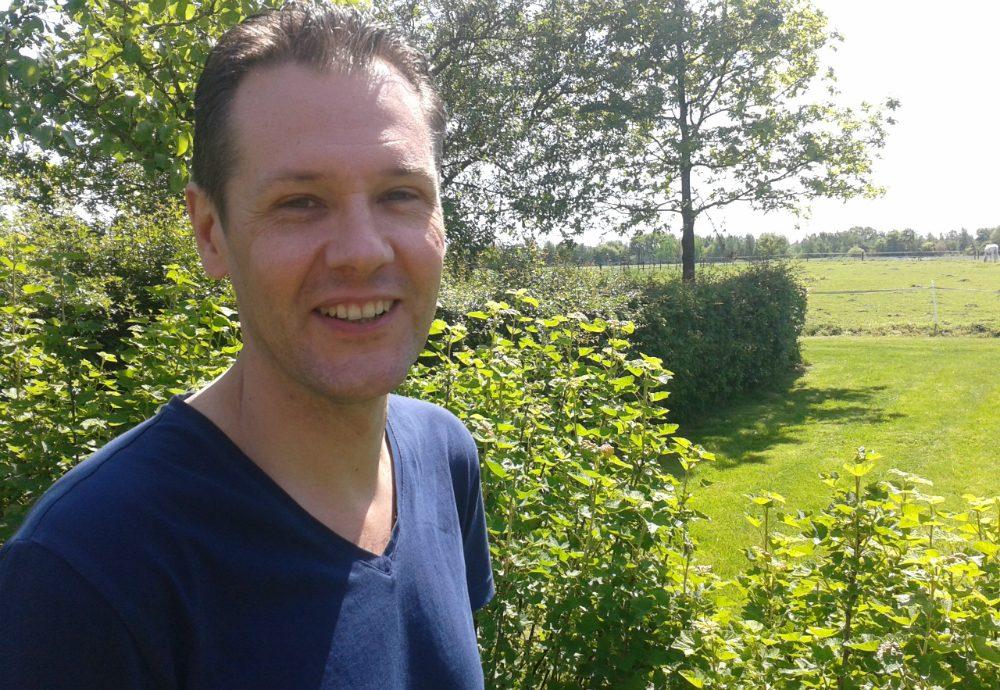 Marc Wiertz - Prescan - klant Infotopics
