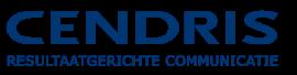 Cendris - klant Infotopics