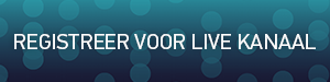 Tableau Conference Live kanaal
