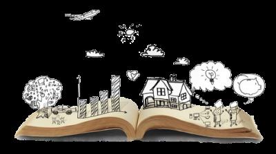 Storytelling - Tableau - Infotopics Gold Partner