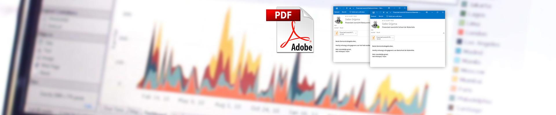 Tableau Server PDF Scheduler blog