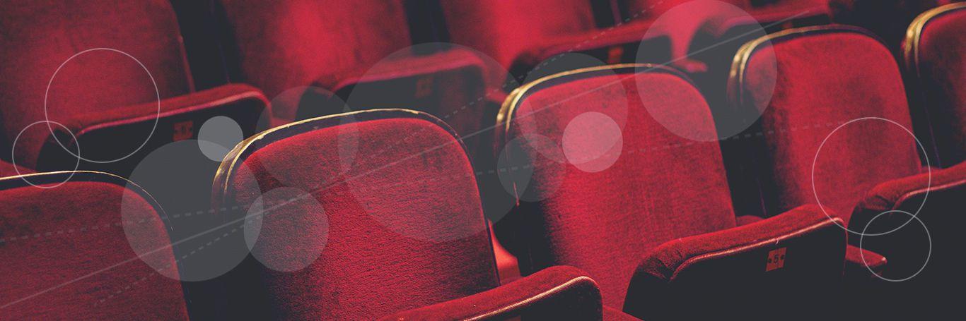 Tableau Cinema Tour - Infotopics Gold Partner