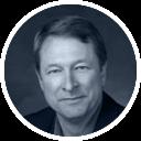 Dave Truzinsky - Datarobot Testimonial