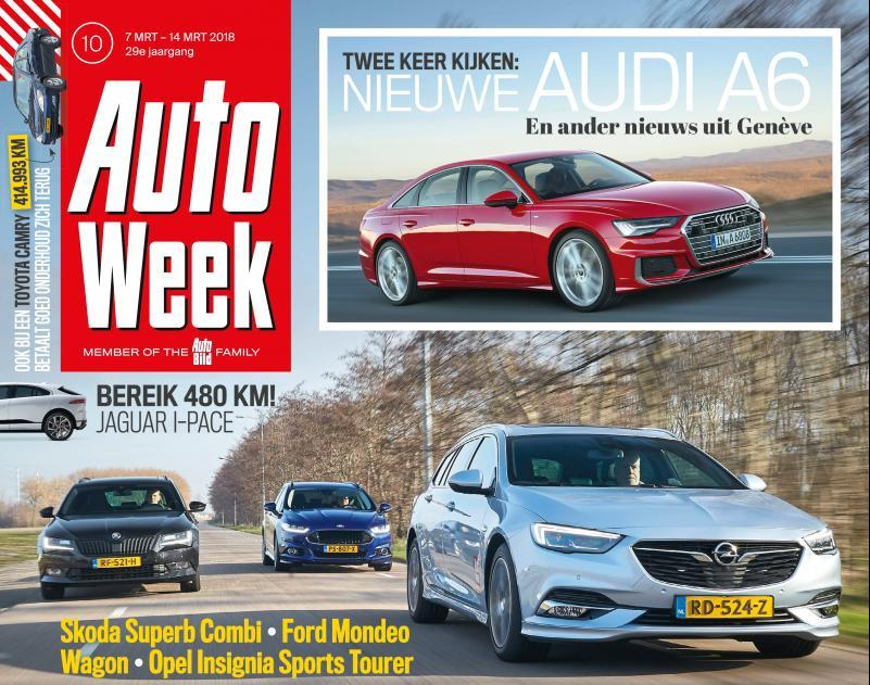 Blog-data-van-websites-ontsluiten-met-Alteryx-en-Tableau-Cover-Autoweek