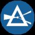 Data van websites ontsluiten en visualiseren met Alteryx en Tableau (5) - Infotopics - Tableau Gold Partner