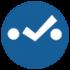 Data van websites ontsluiten en visualiseren met Alteryx en Tableau (6) - Infotopics - Tableau Gold Partner