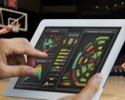 Sport Analytics met DataRobot