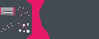 AppsforTableau.com het platform van Infotopics om Tableau Extensions aan te bieden.