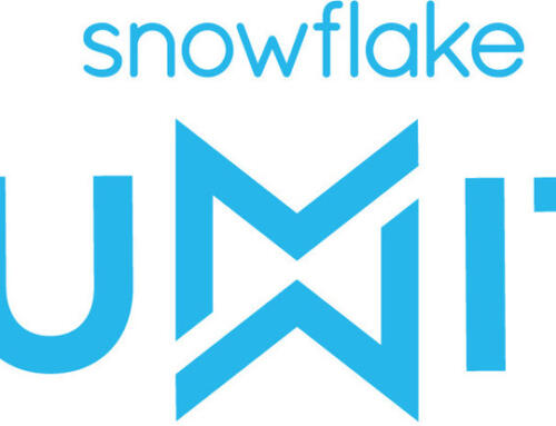 Snowflake Summit: What's new in Snowflake?