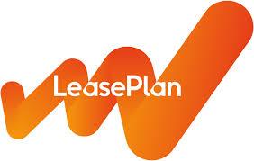 Logo Leaseplan - Klant Infotopics