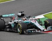 Blog The story is in the data - Formule 1 F1 Lewis Hamilton