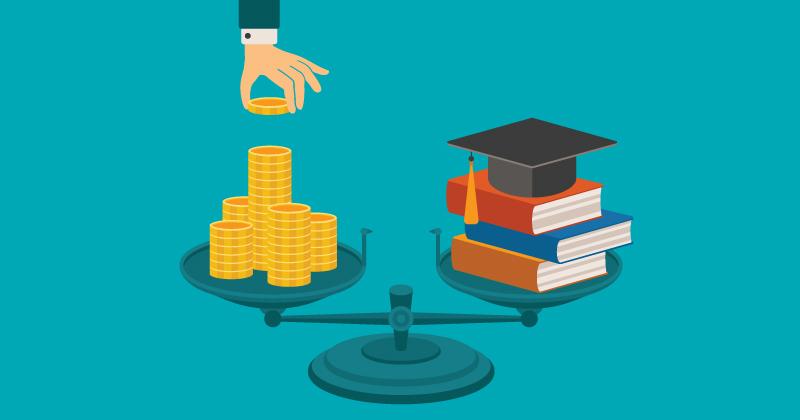 Blog Financieel Inzicht Onderwijsinstellingen