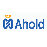Ahold - review