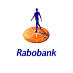 Rabobank Review