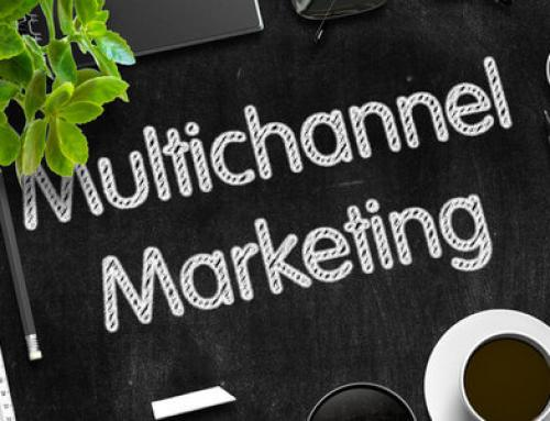 Multichannel Marketing Attribution with DataRobot