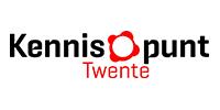 Kennispunt Twente - Klant Infotopics