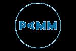 Pamm - Klant Infotopics